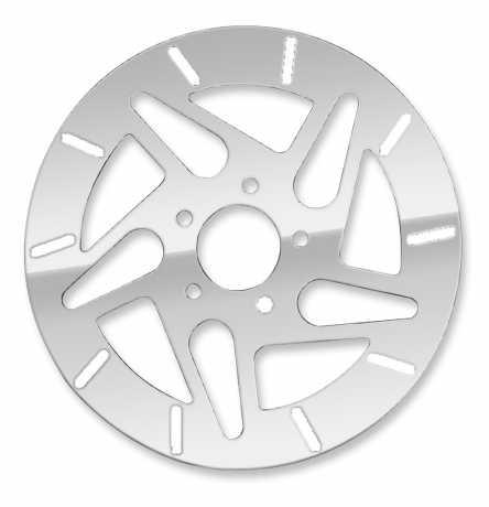 Thunderbike Brake Disc Speedstar  - 84-99-121V