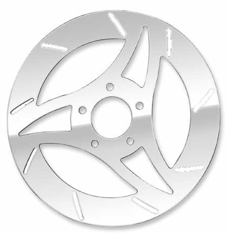 "Thunderbike Brake Disc Triple 11,5"" - 84-99-151"