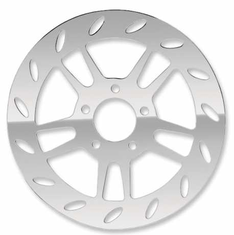 Thunderbike Brake Disc Vegas  - 84-99-221V
