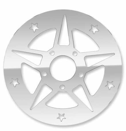 Thunderbike Brake Disc Open Mind  - 84-99-281V