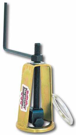 Progressive Suspension Progressive Suspension Stoßdämpfer Tool  - 84-179
