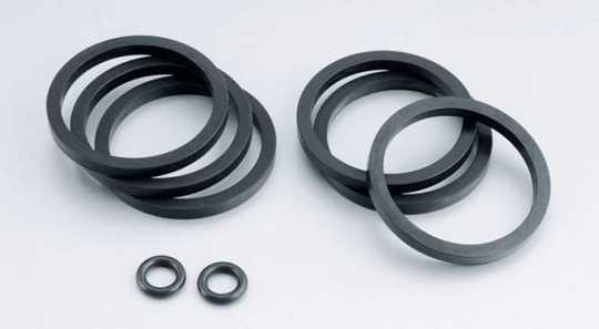 RST RST Rebuild Kit for Calipers  - 84-464