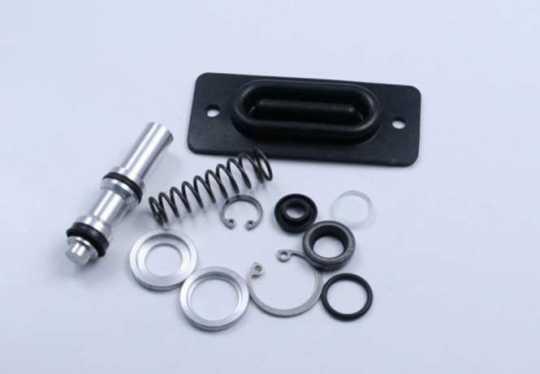 RST Rebuilt Kit for13 mm RST Master Cylinder  - 84-479