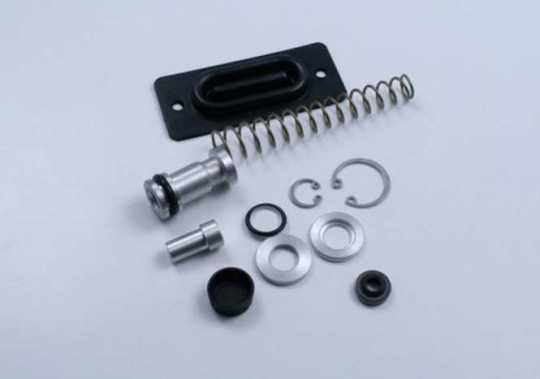 """RST RST Master cylinder rebuild kit 5/8""""  - 84-480"""