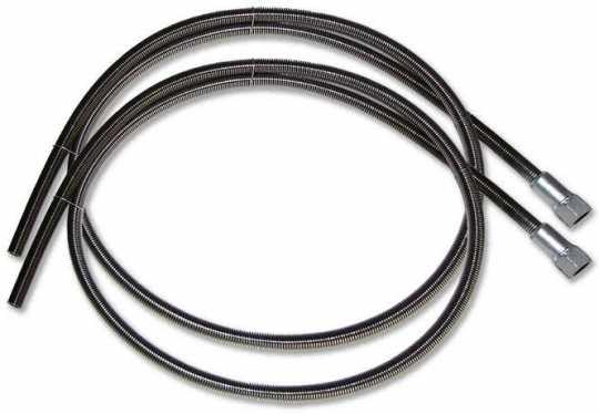 Actia Actia Kit-Adapter for Lambda Sensors for Open Pipes  - 88-8127