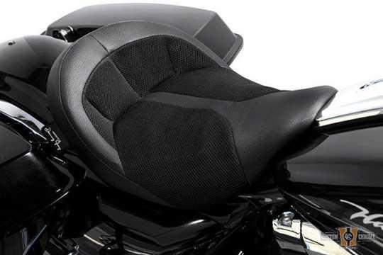 Danny Gray Danny Gray IST Bigist Solo Seat leather  - 88-8231