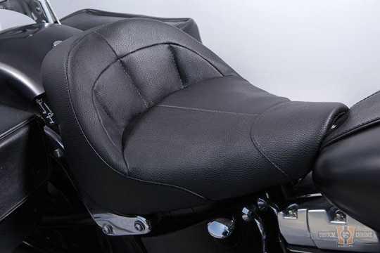 Danny Gray Danny Gray IST Bigist Solo Seat, Air 1  - 88-8240