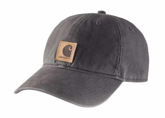 Carhartt Carhartt Odessa Cap black  - 88-8951