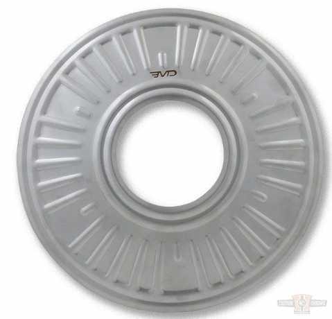 """EMD EMD Wheel Toy 19"""", Raw  - 88-8997"""