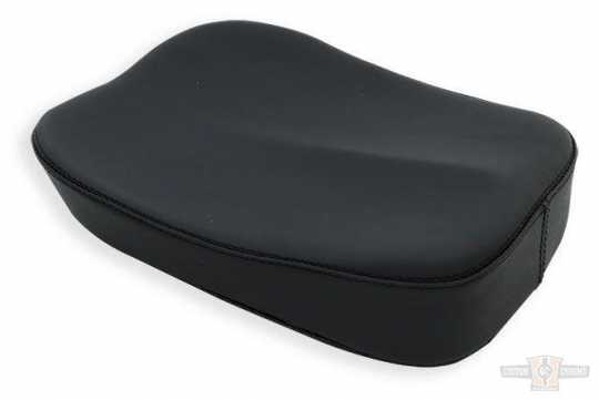 Five Stars 5-Stars Anatomic Pad Smooth  Finished, Black Vinyl  - 88-9066