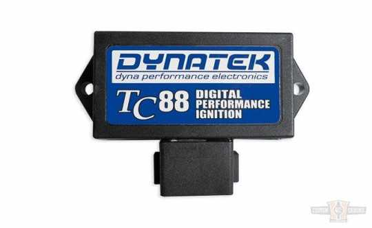 Dynatek DynaTek TC88-3 Ignition  - 89-0545