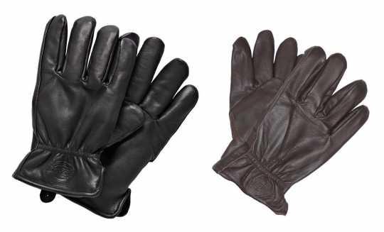 Dickies Dickies Memphis Gloves  - 89-2773V