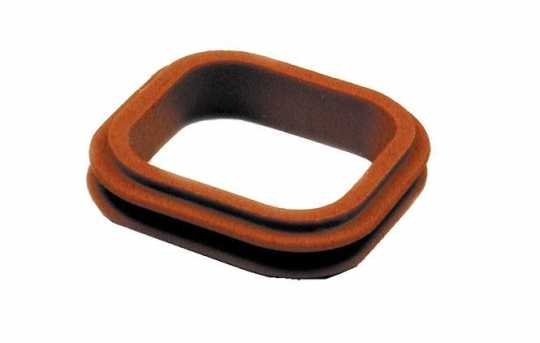 Namz Namz Replacement Interface Seal, Deutsch, 6 Position  - 89-3129