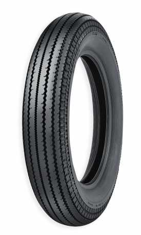 Shinko Tire, 270 Super Classic 4.50-18 70H TT E-270  - 89-3208