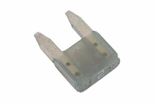 Namz Namz 2-AMP MINI Sicherungen (5)  - 89-3248