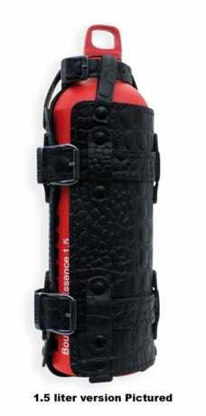 Fuelbottleholder 1 Ltr. Alligator, Height 24 cm  - 89-3455
