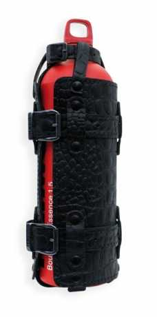 Fuelbottleholder 1,5 Ltr. Alligator  - 89-3458