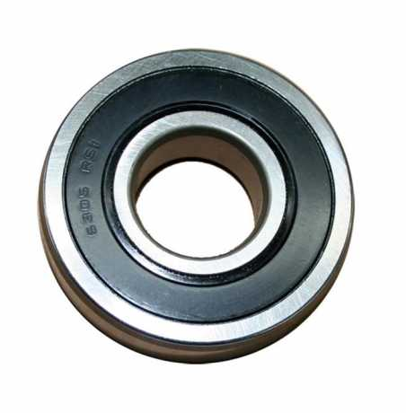 Rivera Primo Sealed Bearing For Bearing Support 667528  - 89-3470