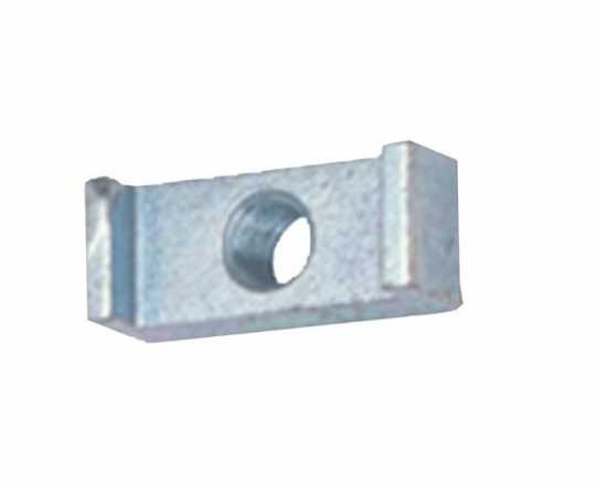 Rivera Primo Nut For Serrated Plate For Inner Primary  - 89-3473