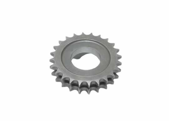 Rivera Primo 24 Tooth Drive Sprocket  - 89-3492