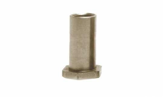 "Rivera Primo Primo Sprocket Shaft Nut 1/2""  - 89-3502"