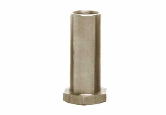 "Rivera Primo Primo Sprocket Shaft Nut 1 1/2""  - 89-3506"
