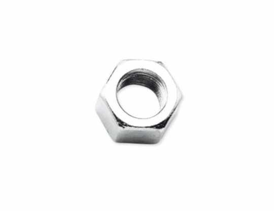 Paughco Rear Axle Nut  - 89-3584