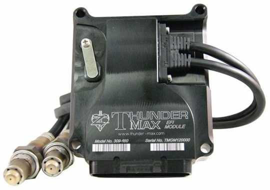 Thunder Heart Performance ThunderMax Engine Control System (ECM) with Auto Tune  - 89-3951