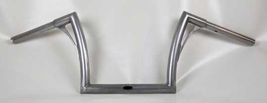 Kodlin Kodlin Fat Flow Bar Medium 27 cm raw  - 89-4323