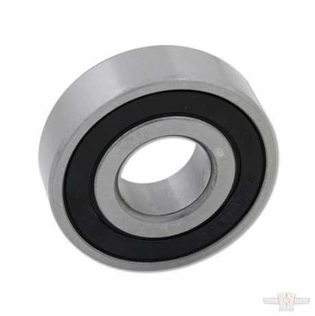 "Performance Machine PM Wheel Ball Bearing 52mm x 3/4"" x 15 mm  - 89-4419"