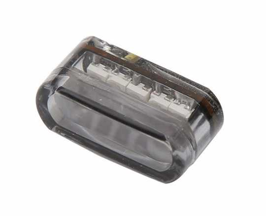 Shin Yo Shin Yo LED Build In Turn Signal, Modul 1  - 89-4439