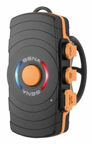 Sena Sena FreeWire Bluetooth CB & Audio Adapter  - 89-5081