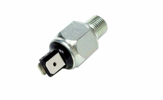 Standard Motorcycle Products Stoplight Switch  - 89-5446