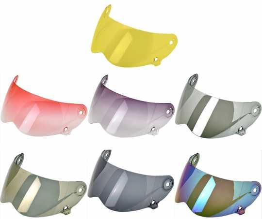 Biltwell Biltwell Lane Splitter Shield  - 562889V