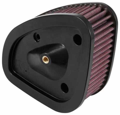 K&N K&N Replacement Air Cleaner  - 89-6769