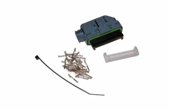 Namz Namz ECM 36 Pin Connector Kit  - 89-7364