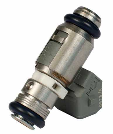 Feuling Feuling Fuel Injector 4.3 g/s  - 89-9856