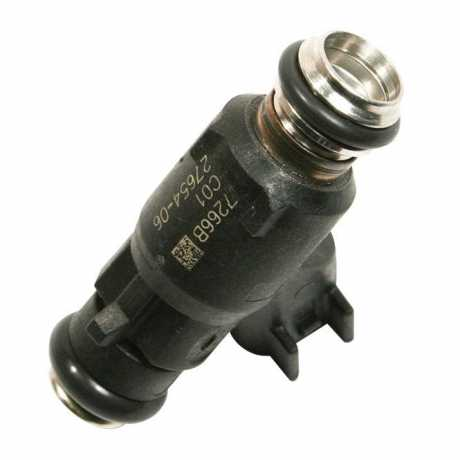 Feuling Feuling Fuel injector 4.9 g/s  - 89-9861