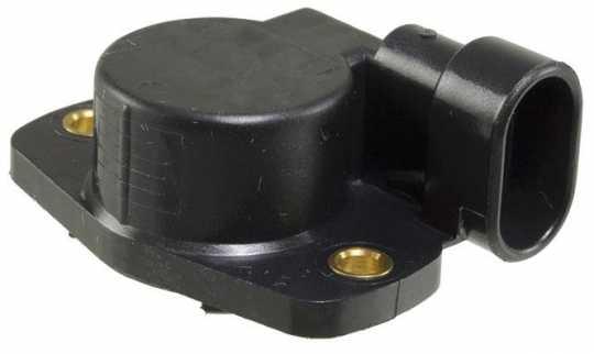 Feuling Feuling Throttle Position Sensor  - 89-9863