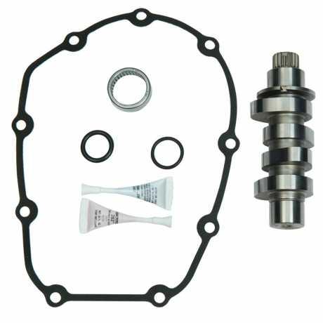 S&S Cycle S&S 550C Nockenwellen Chain Drive Kit  - 90-0403