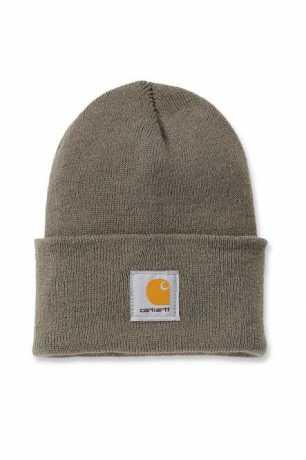 Carhartt Carhartt Watch Hat Mütze Driftwood  - 90-0742