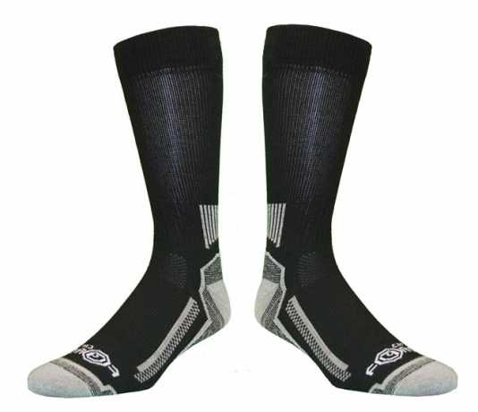 Carhartt Carhartt Socken Force Performance (3)  - 90-0749
