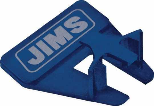 Jims Jims Countershaft 1st Scissor Gear Alignment Tool  - 90-0911