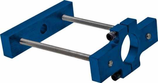 Jims Jims Fork Cap Installation Tool  - 90-0914