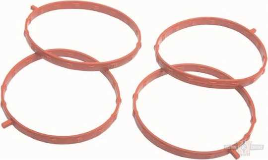 Cometic Cometic Manifold to Throttle Body Seal (4)  - 90-1433