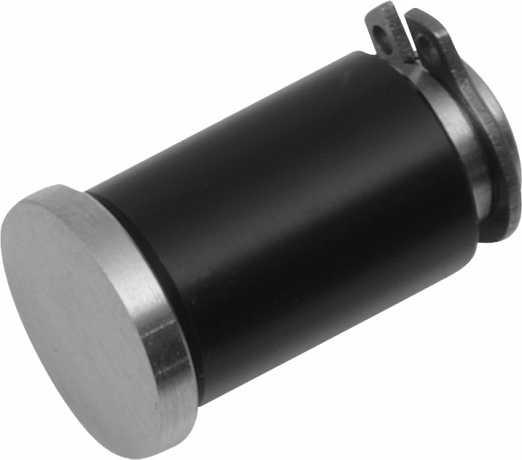 Rebuffini Rebuffini RR90 Cable Kupplungshebel Pin  - 90-1557