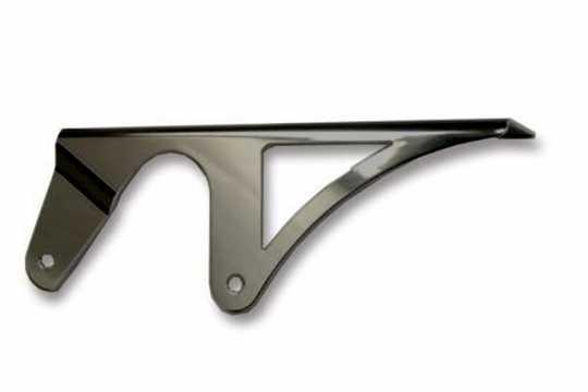 TXT Customparts TXT Belt Schutz schwarz  - 90-2124