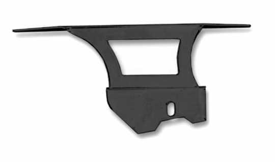 TXT Customparts TXT Belt Schutz schwarz  - 90-2125