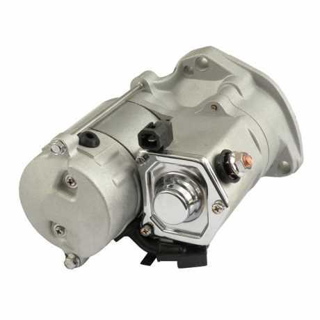 WAI WAI Starter Motor 1.4kW alu  - 903417