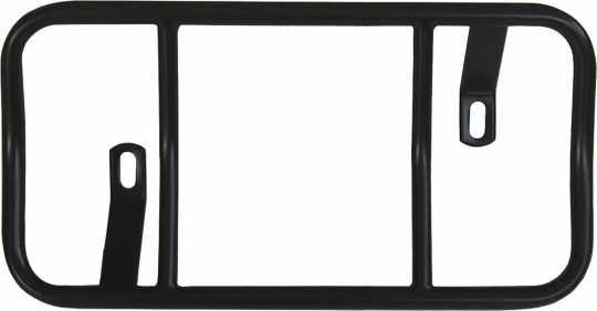 Fehling Fehling Handlebar Rack, Black  - 91-0784